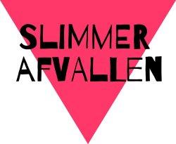FitPower 24/7 Nijkerk Slimmer afvallen